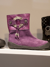 2013年4月墨尔本童鞋靴子展会跟踪39185