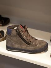 2013年4月墨尔本童鞋运动鞋展会跟踪39183