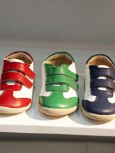 2013年4月墨尔本童鞋运动鞋展会跟踪39181