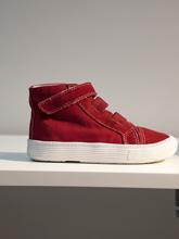 2013年4月墨尔本童鞋运动鞋展会跟踪39179