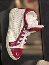 2013年4月墨尔本童鞋运动鞋展会跟踪39177