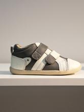 2013年4月墨尔本童鞋运动鞋展会跟踪39175