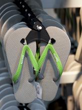 2013年4月墨尔本童鞋运动鞋展会跟踪39173