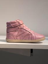 2013年4月墨尔本童鞋运动鞋展会跟踪39167