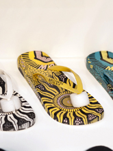 2013年4月墨尔本童鞋运动鞋展会跟踪39165