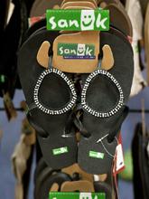 2013年4月墨尔本童鞋运动鞋展会跟踪39163