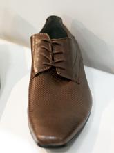 2013年4月墨尔本男鞋男士单鞋展会跟踪39157