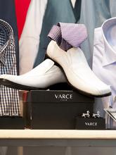 2013年4月墨尔本男鞋男士单鞋展会跟踪39155