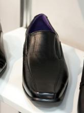 2013年4月墨尔本男鞋男士单鞋展会跟踪39153