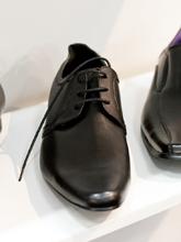 2013年4月墨尔本男鞋男士单鞋展会跟踪39151