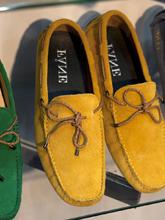2013年4月墨尔本男鞋男士单鞋展会跟踪39147