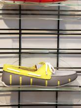 2013年4月墨尔本男鞋男士单鞋展会跟踪39145