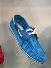 2013年4月墨尔本男鞋男士单鞋展会跟踪39143