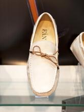 2013年4月墨尔本男鞋男士单鞋展会跟踪39141