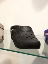 2013年4月墨尔本男鞋拖鞋展会跟踪39139