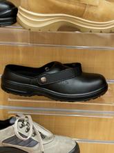 2013年4月墨尔本男鞋拖鞋展会跟踪39137