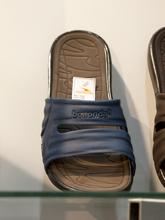 2013年4月墨尔本男鞋拖鞋展会跟踪39133