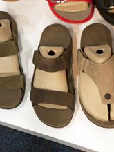 2013年4月墨尔本男鞋拖鞋展会跟踪39131