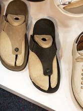 2013年4月墨尔本男鞋拖鞋展会跟踪39129