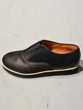 2014年3月哥本哈根女鞋单鞋展会跟踪55595