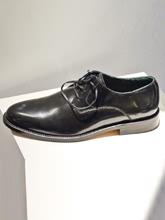 2014年3月哥本哈根女鞋单鞋展会跟踪55593