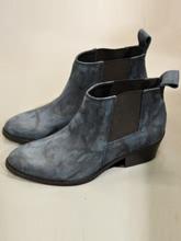 2014年3月哥本哈根女鞋靴子展会跟踪55589