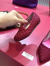 2014年9月香港童鞋单鞋展会跟踪80609
