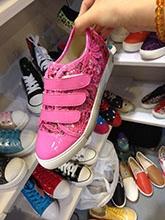 2014年9月香港童鞋运动鞋展会跟踪80607