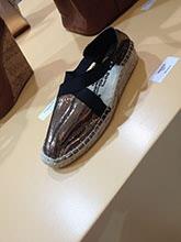 2014年9月香港女鞋单鞋展会跟踪80583