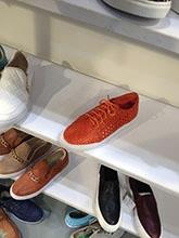 2014年9月香港女鞋运动鞋展会跟踪80543