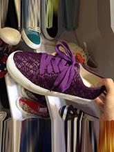 2014年9月香港女鞋运动鞋展会跟踪80539