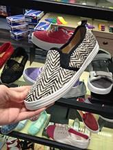 2014年9月香港女鞋运动鞋展会跟踪80533