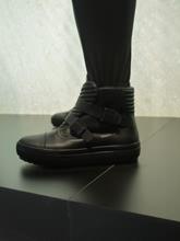 2015年3月慕尼黑男鞋靴子展会跟踪93711