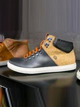 2015年3月慕尼黑男鞋运动鞋展会跟踪93705