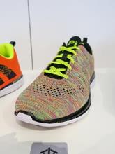 2015年3月慕尼黑男鞋运动鞋展会跟踪93695