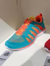 2015年3月慕尼黑男鞋运动鞋展会跟踪93687
