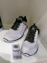 2015年3月慕尼黑男鞋运动鞋展会跟踪93685