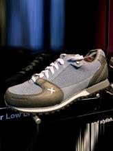 2015年3月慕尼黑男鞋运动鞋展会跟踪93683