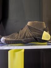 2015年3月慕尼黑男鞋运动鞋展会跟踪93681