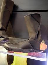 2015年3月慕尼黑男鞋运动鞋展会跟踪93677