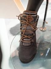 2015年3月慕尼黑男鞋运动鞋展会跟踪93673