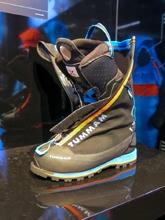 2015年3月慕尼黑男鞋运动鞋展会跟踪93669
