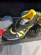 2015年3月慕尼黑男鞋运动鞋展会跟踪93665