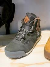 2015年3月慕尼黑男鞋运动鞋展会跟踪93655