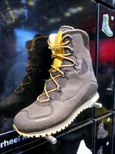 2015年3月慕尼黑男鞋运动鞋展会跟踪93651