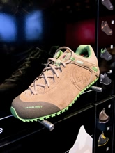 2015年3月慕尼黑男鞋运动鞋展会跟踪93649