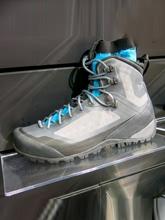 2015年3月慕尼黑男鞋运动鞋展会跟踪93647