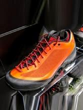 2015年3月慕尼黑男鞋运动鞋展会跟踪93641
