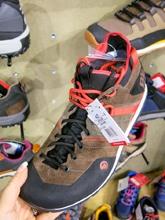 2015年3月慕尼黑男鞋运动鞋展会跟踪93639