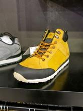 2015年3月慕尼黑男鞋运动鞋展会跟踪93637